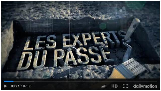 experts_passe