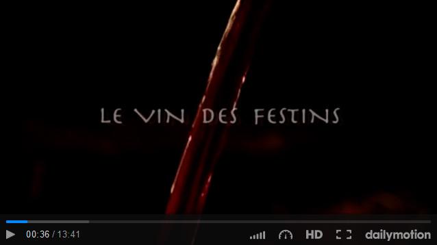vin_festins